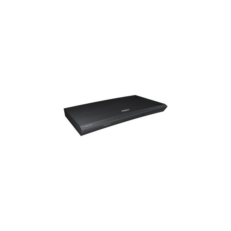 Blu-Ray player Samsung UBD-K8500